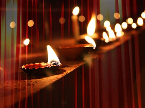 diwali light decoration home lighting ideas for a bright diwali boldsky com
