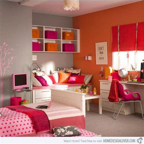 retro bedroom decor 15 funky retro bedroom designs bedrooms room and room ideas