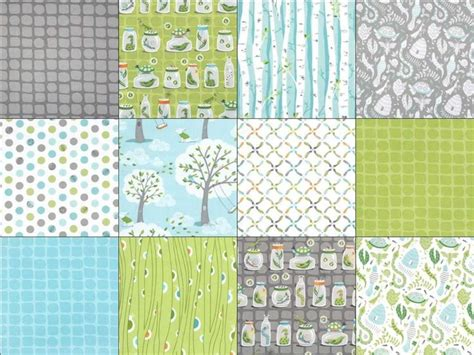 michael miller backyard baby fabric 173 best images about little west quilt on pinterest