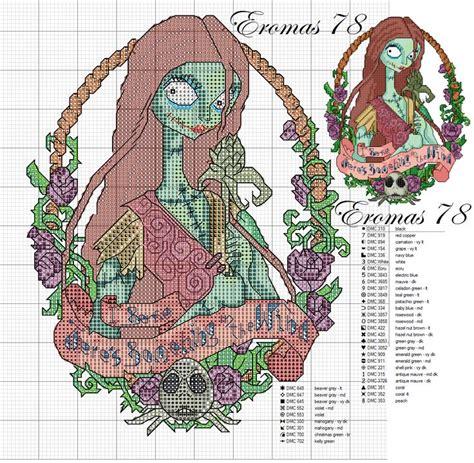 pin up pattern free 1000 images about cross stitch disney p 229 pinterest