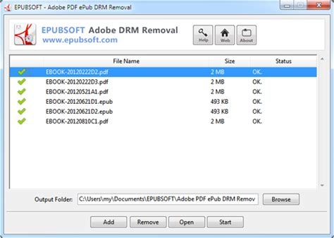 ebook format adobe how to remove drm from epub pdf on adobe digital editions
