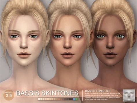 sims 4 skintones the sims resource 96 best sims 4 cc skintones overlays images on pinterest