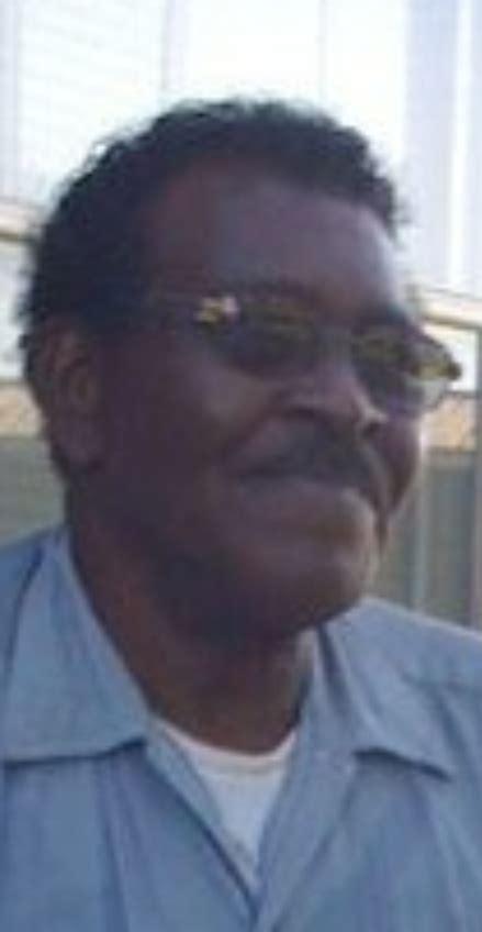 taliaferro obituary dillwyn va carnie p bragg