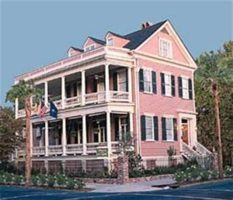charleston south carolina bed and breakfast 300 best images about charleston single house on pinterest charleston sc front