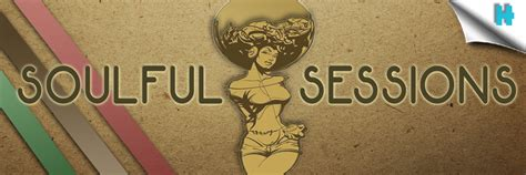 south african soulful house music house music south africa the soulful house sessions house music south africa