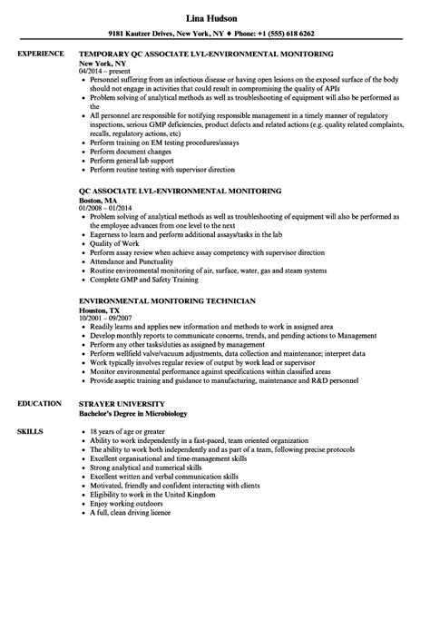 Infectious Disease Resume Infectious Disease Specialist Sle Resume Word Templates For Certificates Planning Template
