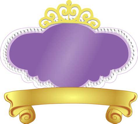 como insertar imagenes png en autocad imagen princesita sofia logo png buscar con google