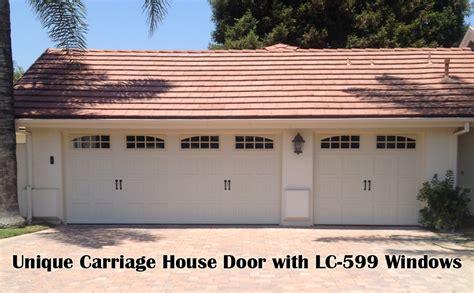 garage door companies garage door company