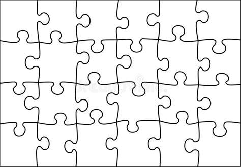 un pattern words vector transparente del rompecabezas ilustraci 243 n del