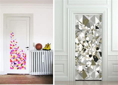 como decorar las puertas en google de un salon de preescolar decorar las puertas de armarios selecci 243 n de papeles