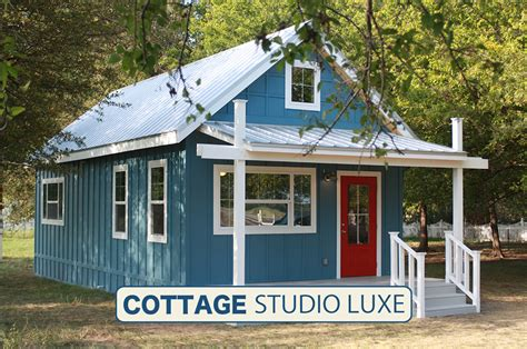 The Cottage Studio by Products Overview Kanga Room Systems