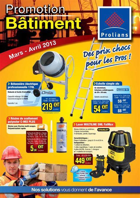 Betonniere Electrique 506 by Calam 233 O Promotion B 194 Timent Du 1er Mars Au 30 Avril 2013