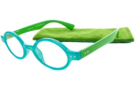 peepers lennon collection reading glasses dealtrend