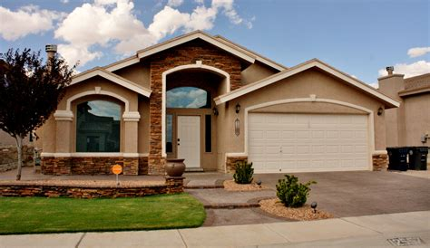homes el paso tx buy custom homes in el paso tx winton