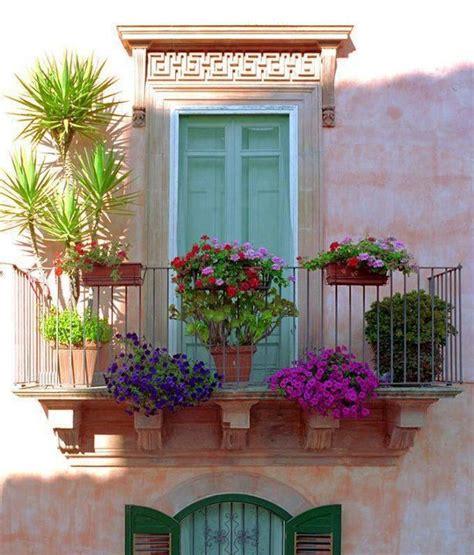 beautiful balcony beautiful balcony doors pinterest