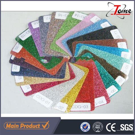printable glitter vinyl pu printable heat transfer glitter vinyl for clothing