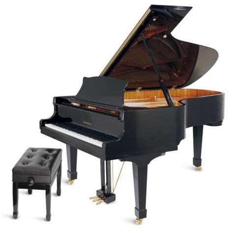 Suzuki Acoustic Piano Coolest 23 Acoustic Pianos Top Musical Instruments