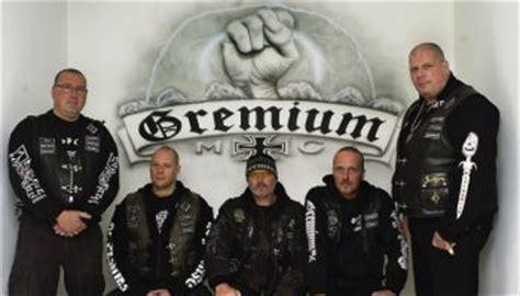 Motorrad Club Rendsburg by Gremium P G Mc Osnabr 252 Ck
