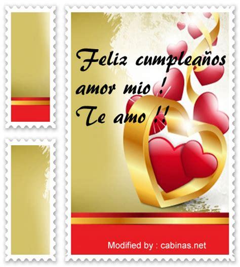 imagenes para mi novio cumpleaños imgenes de feliz cumpleaos para mi esposo las 25 mejores