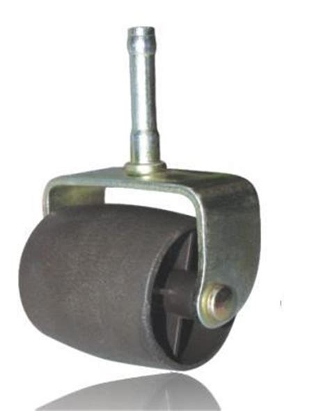 bed casters china bed caster china bed caster bed casters