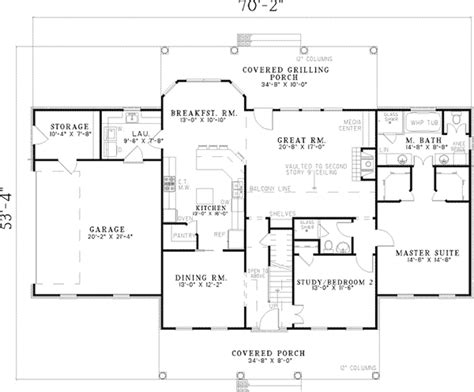 mil house plans gunnison mill plantation home plan 055d 0212 house plans