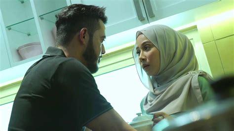 film malaysia titian cinta download zul ariffin farah nabilah behind the scene
