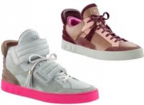 Bewerbungsschreiben Als Verkäuferin Für Mode Flache Schuhe Lagerverkauf