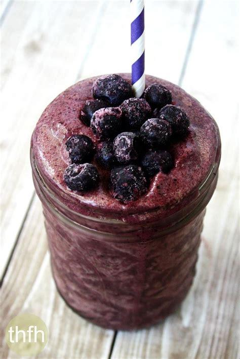 best acai berry 17 best ideas about acai berry juice on berry