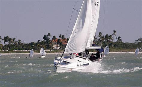 cheap boat rentals naples island sailing naples fl hours address boat rental