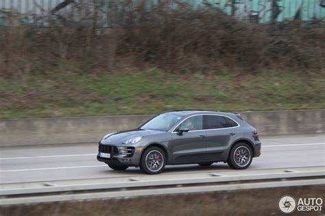 porsche macan agate grey porsche macan agate grey pixshark com images