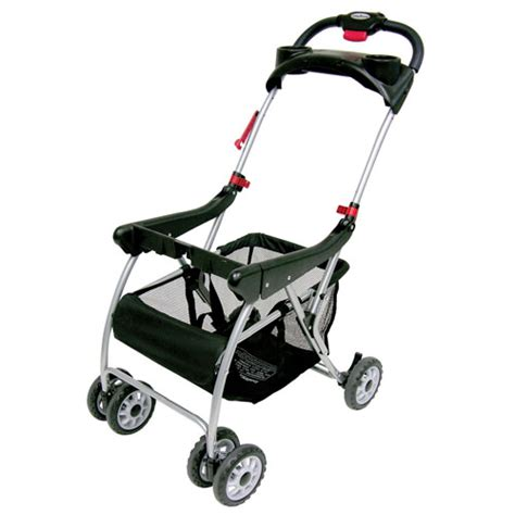 graco snap and go car seat pictures best song wrote images pictures