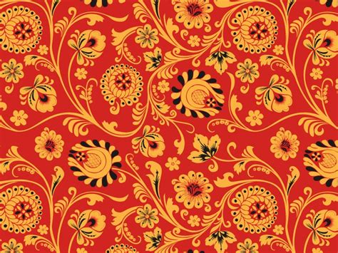 pinterest russian pattern 1000 images about russia on pinterest russian