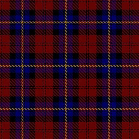 tartan pattern the aitken clan tartan pattern wallpaper wide screen