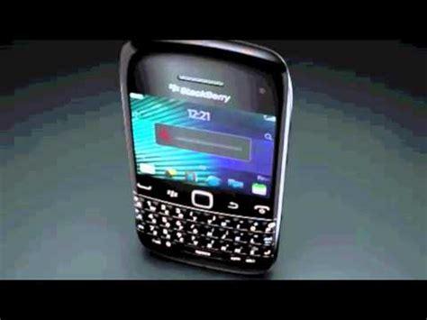 Silikon Halfpad Bb Bellagio 9790 Blackberry Bold 9790 Bellagio