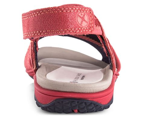 Topi Snapback Converse Ione Clothing 6 hush puppies s ione sandals cranberry great daily deals at australia s favourite