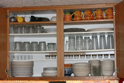 Kitchen Cupboard Organizers Ideas Kitchen Cabinet Organizing Ideas Home Furniture Design