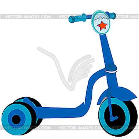 roller clipart