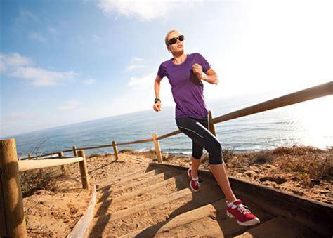 Womens Running To Half Marathon by Run Walk Half Marathon Plans S Running