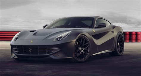 all black ferrari top black ferrari f12 wallpapers