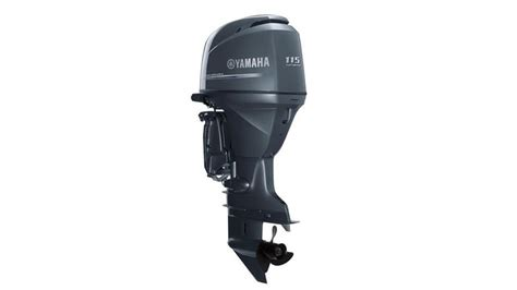 yamaha outboard engine prices uk price specification buy f 115 hp yamaha outboard motor uk f115