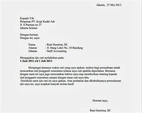 contoh surat perjanjian wisata dan info sumbar