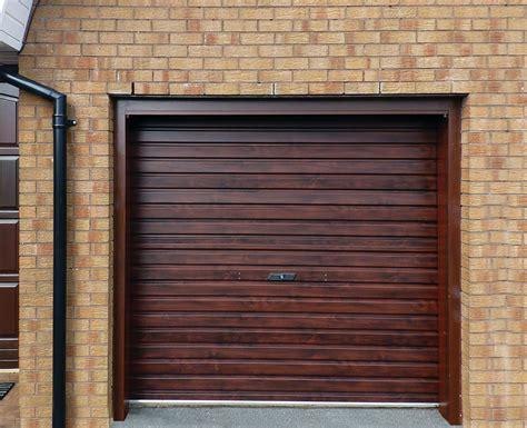 Roller Garage Doors Uk Duraroll Roller Door Gallery Duraroll Roller Garage Doors Gallery For Garage Doors Uk