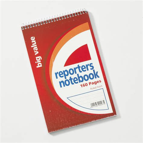 Reporters Notebook August 28 2012 by Club Reporters Notebook