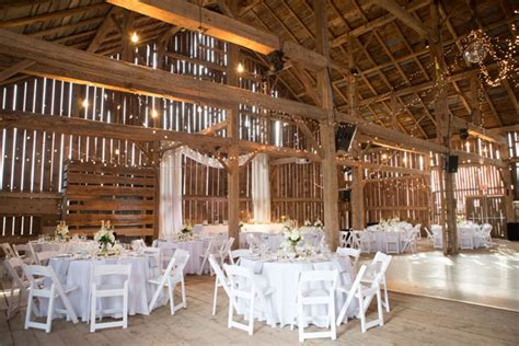 barn wedding venues in caledon a rustic outdoor wedding with details in caledon