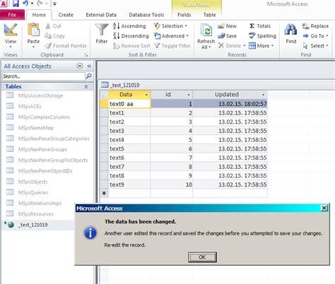 obin ask fm odbc microsoft access driver invalid string or buffer length