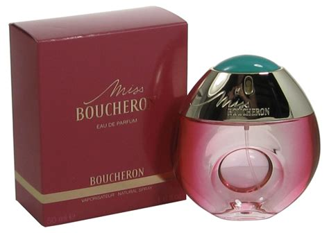 Boucheron Perfume & Cologne at 99Perfume. All Original Boucheron fragrances