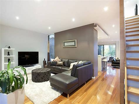 home decorating ideas australia the expert