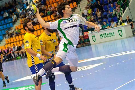 imagenes de niños jugando handball el balonmano el handball caracter 237 sticas del balonmano