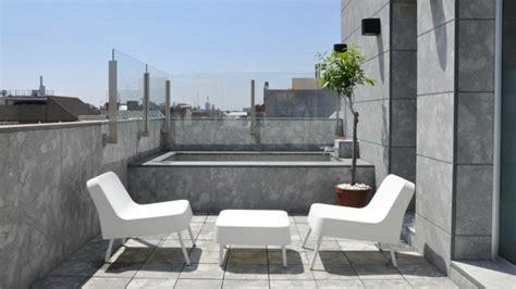 ideas para decorar terrazas aticos decorablog revista de decoraci 243 n