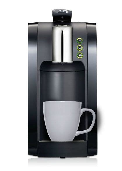 Coffee Maker Starbucks 37 best images about coffee enthusiasts on coffee maker beverages and stainless steel